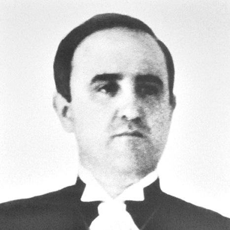 Afrânio Antônio da Costa