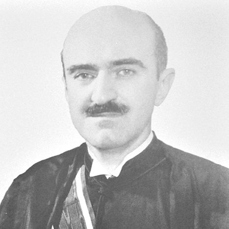Antônio Marins Peixoto