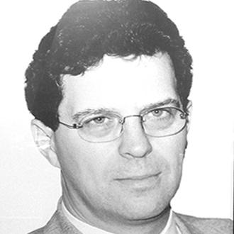 Cláudio Baldino Maciel