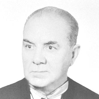 Delfim Moreira Júnior