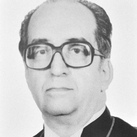 Felippe Augusto de Miranda Rosa