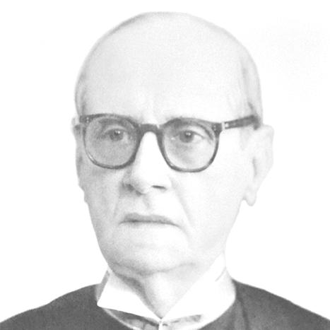 José Duarte Gonçalves da Rocha
