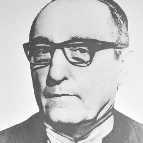 Julio Barata