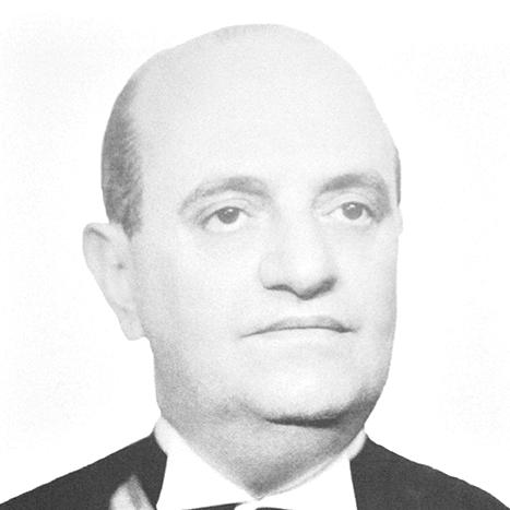 Luiz Gallotti