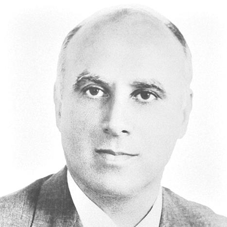 Luiz Fernando Ribeiro de Carvalho