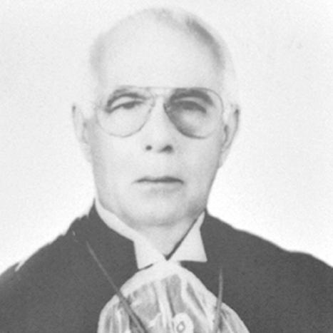 Luiz Henrique Steele Filho