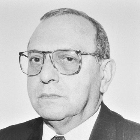 Milton Martins
