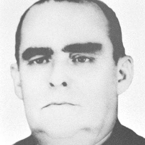 Nelson Ribeiro Alvez