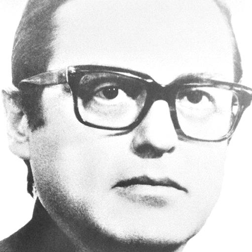 Odyr José Pinto Porto