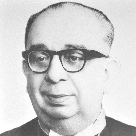 Oscar Accioly Tenório