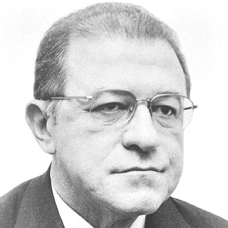Paulo Geraldo de Oliveira Medina