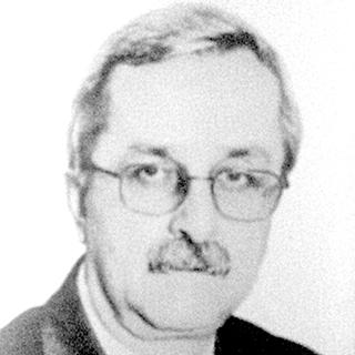 Paulo Benjamim Fragoso Gallotti