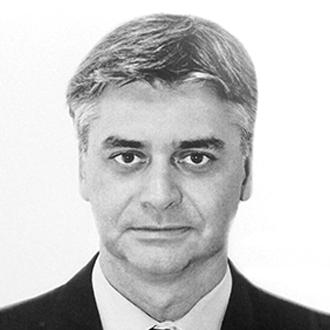 Rodrigo Tolentino de Carvalho Collaço