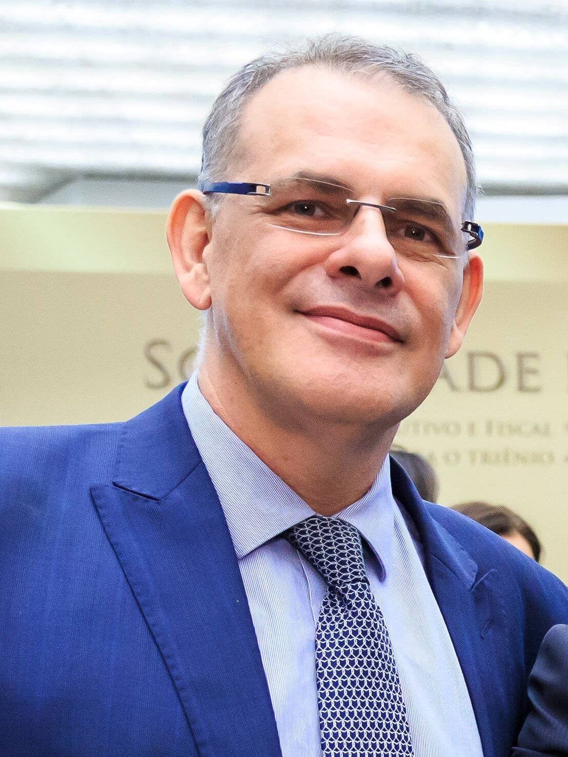 Alexandre Miguel