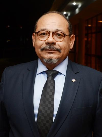 José Anselmo de Oliveira
