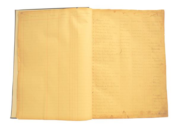 1949-livro-registro-amb