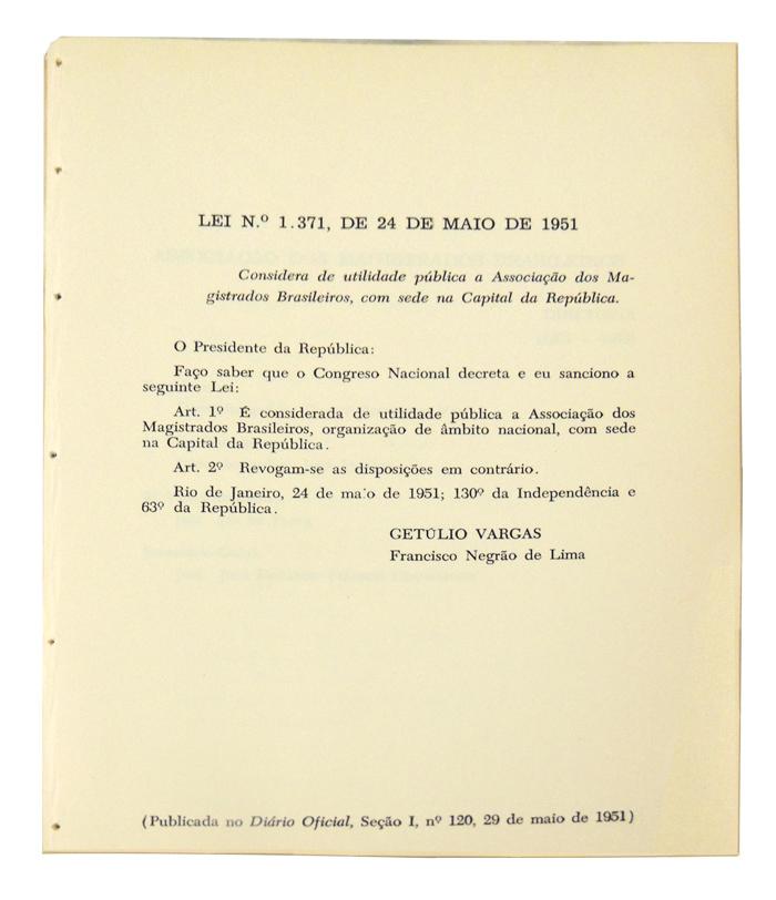 carta-getulio-1951