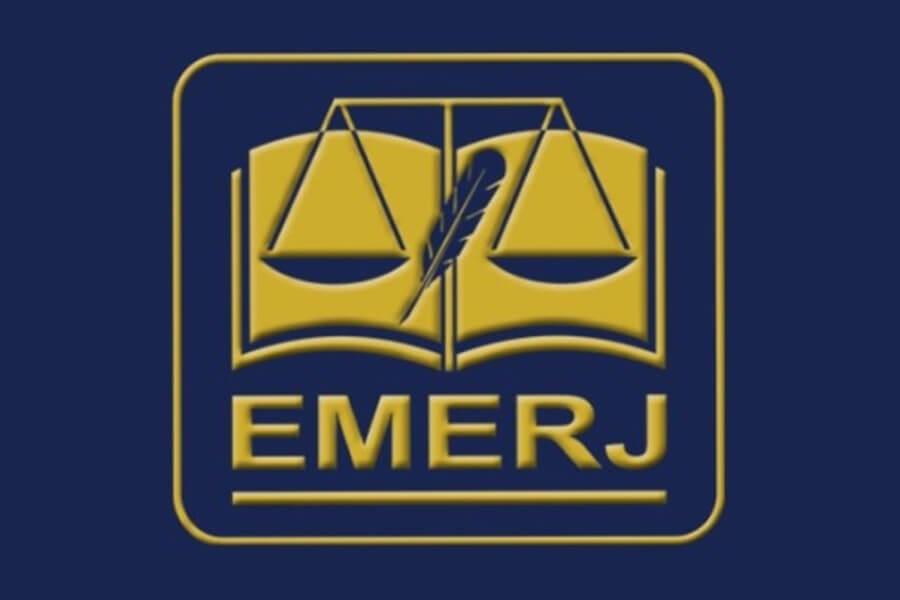 Logo Emerj