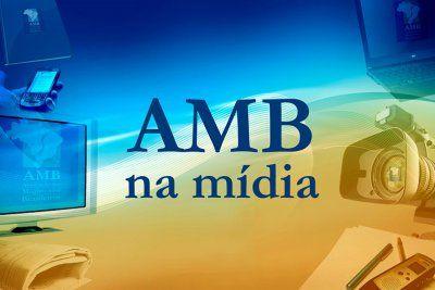 AMB na Mídia - Previdência