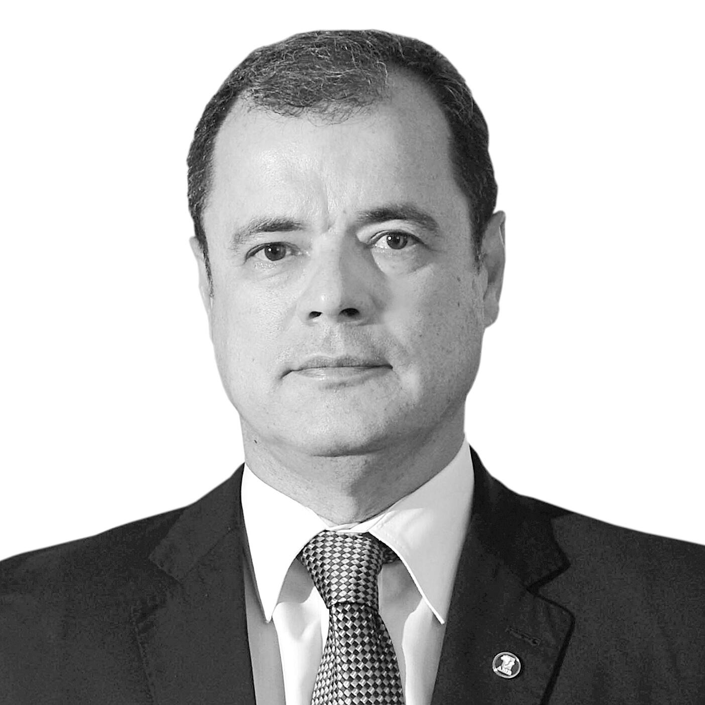 João Ricardo Dos Santos Costa