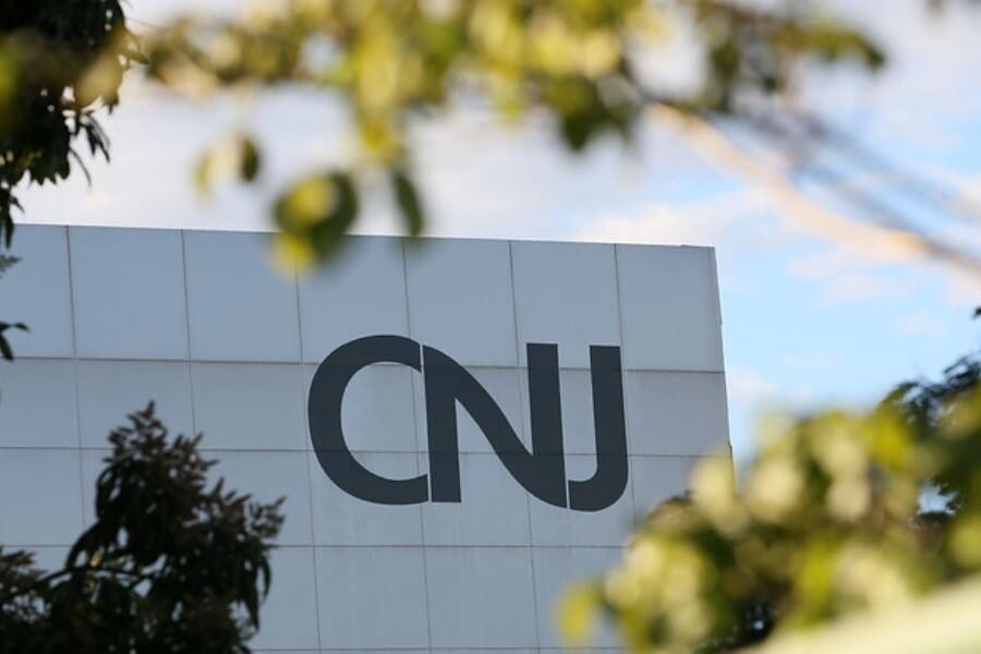 CNJ - audiências de custódia
