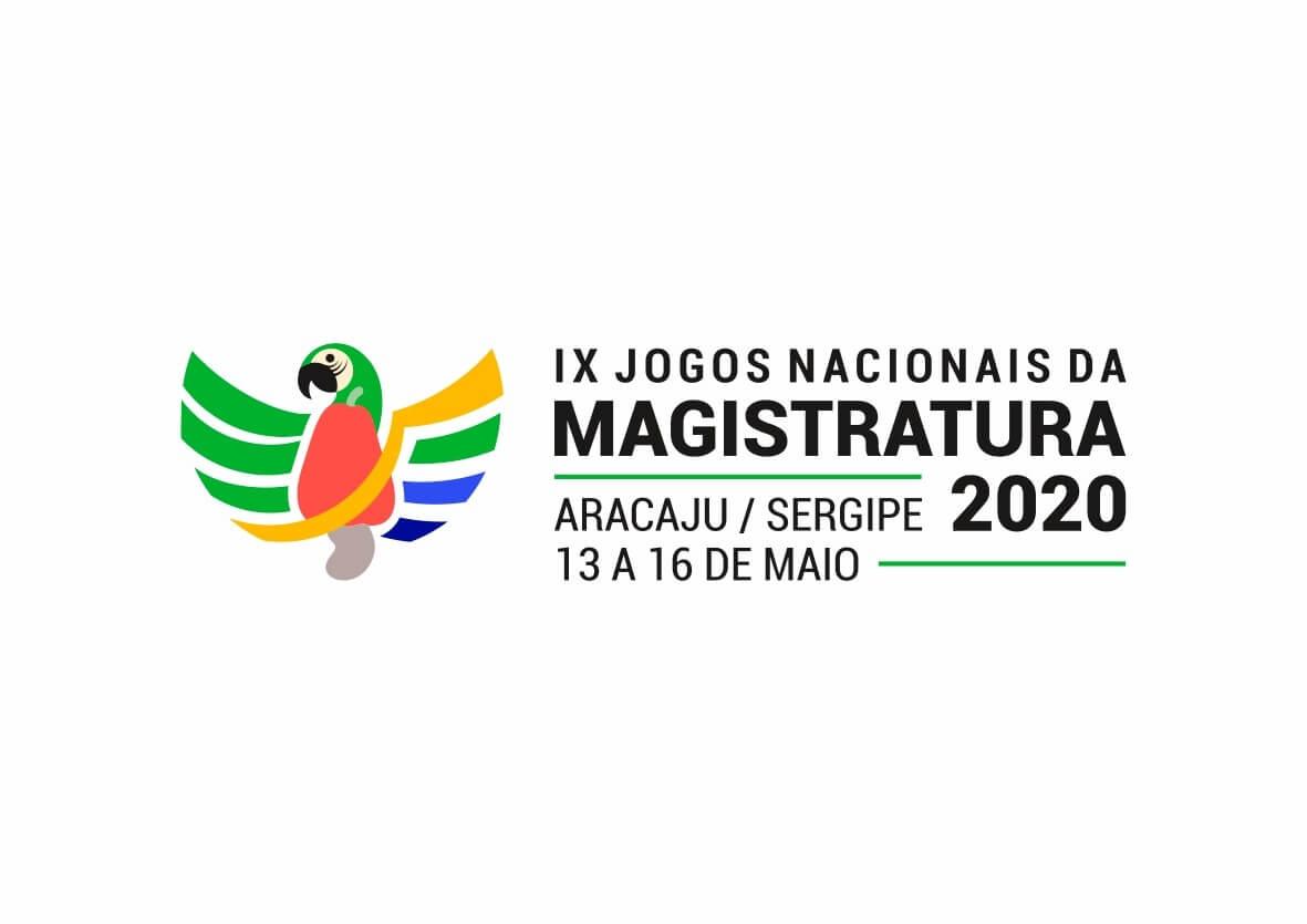 Jogos Nacionais da Magistratura