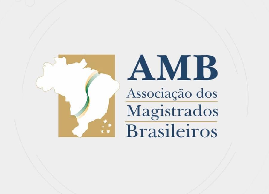 AMB - Campeonato